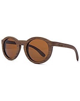 Tribe Two Moons Sunglasses