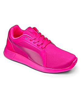 Puma ST Evo Women Trainers