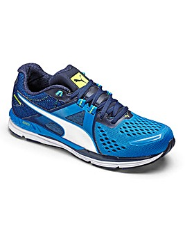 Puma Speed 600 S Ignite Mens Trainers