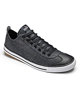 Puma 917 Fun Denim Mens Trainers