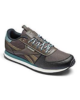 Reebok Royal Cl jogg Mens Trainers