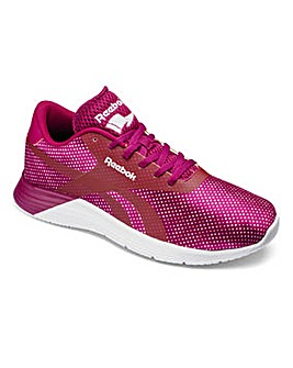 Reebok Royal EC Ride Womens Trainers