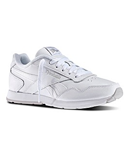 Reebok Royal Glide Womens Trainers