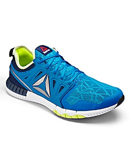 Reebok ZPRINT 3D Mens Trainers