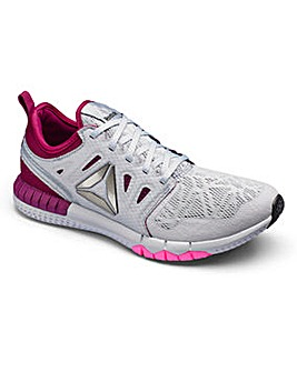 Reebok ZPRINT 3D Womens Trainers