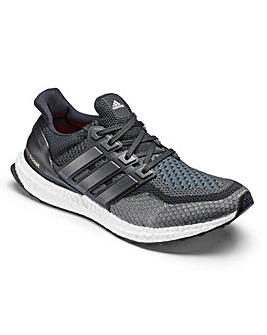 Adidas UltraBOOST ATR Mens Trainers