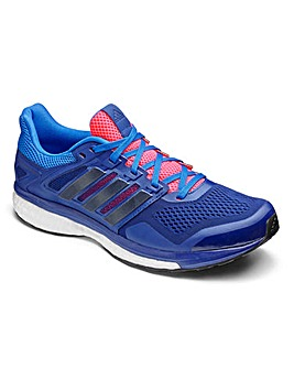 adidas supernova glide 8 Mens Trainers