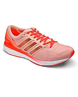 Adidas adizero boston 6 Womens Trainers