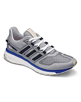 adidas energy boost 3 Mens Trainers