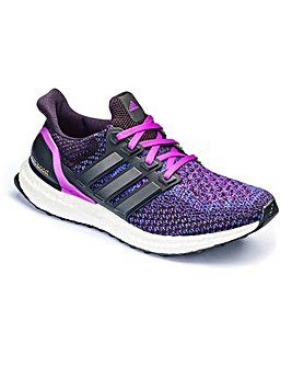 Adidas UltraBOOST Womens Trainers