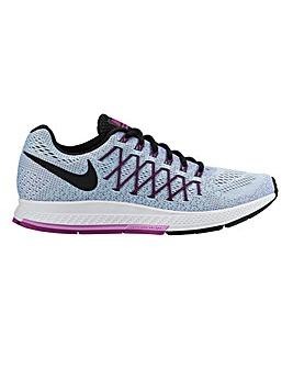 Nike Air Zoom Pegasus Trainers