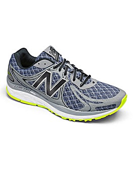 New Balance Mens M720RF3 Std Fit