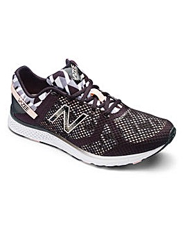 New Balance Womens WX77BG Std Fitting