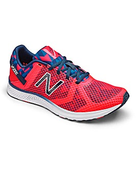 New Balance Womens WX77WG Std Fitting