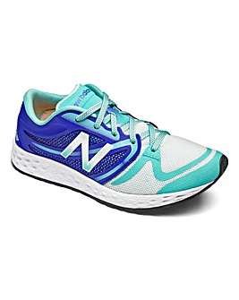 New Balance Womens WX822AS3 Std Fitting