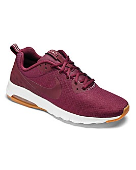 Nike Air Max Motion Mens Trainers