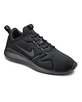 Nike Kaishi 2.0 Mens Trainers