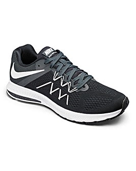 Nike Air Zoom Winflo Mens Trainers