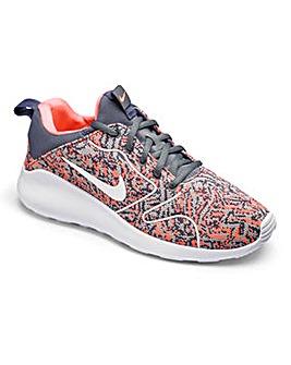 Nike Kaishi 2.0 Jacquard Womens Trainers