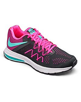 Nike Air Zoom Winflo 3 Womens Trainers