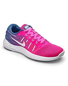 Nike Lunarstelos Womens Trainers