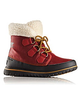 Sorel Cozy Carnival Boots