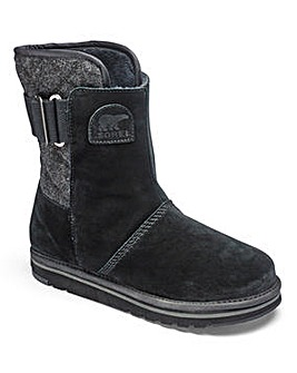 Sorel Newbie Boots