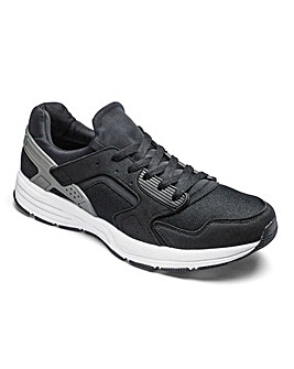 JCM Sports Trainers STD Fit