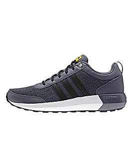adidas Cloadfoam Race Mens Trainers