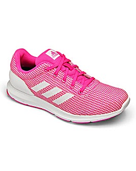 adidas Cosmic W Womens Trainers