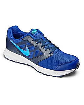 Nike Downshifter 6 Mens Trainers