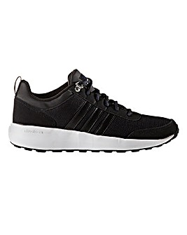 adidas Cloudfoam Race WTR Womens Trainer