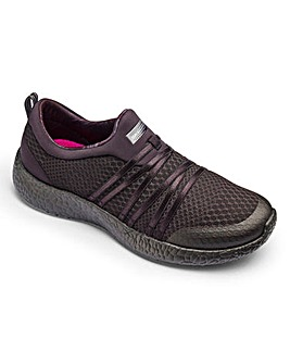 Skechers Sport Burst Very DarlingTrainer