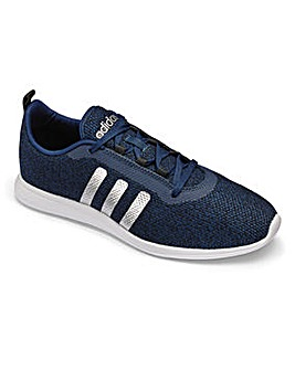 adidas Cloudfoam Pure Womens Trainer