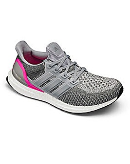 adidas Ultraboost W Womens Trainers