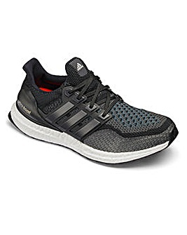 adidas Ultraboost ATR Womens Trainers