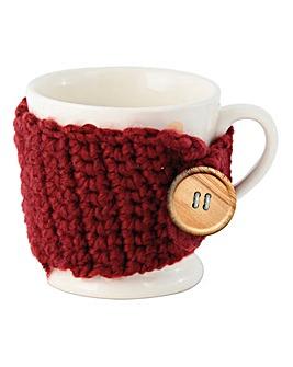 Katie Alice Highland Fling Mug