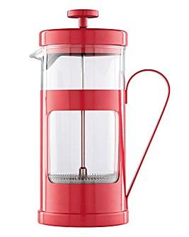 La Cafetiere Monaco 8 Cup Cafetiere