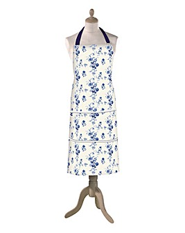 National Trust Country Kitchen Apron