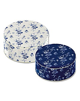 National Trust Country Kitchen Cake Tins
