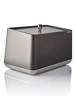 Morphy Richards Aspect Bread Bin