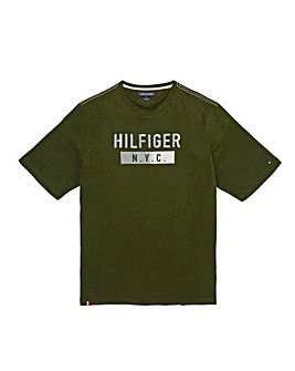 Tommy Hilfiger Mighty Brad T-Shirt