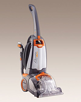 Vax Rapide Ultra Carpet Washer
