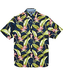 Tommy Hilfiger Mighty Paradise Shirt