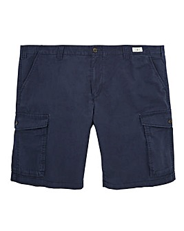Tommy Hilfiger Mighty John Twill Shorts