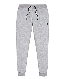 Polo Ralph Lauren Mighty Jogging Bottoms