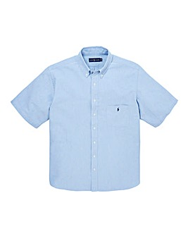 Polo Ralph Lauren Mighty Plain Oxford