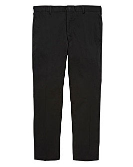 Polo Ralph Lauren Stretch Chinos 32in