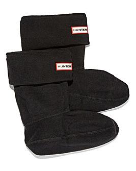 Hunter Short Boot Sock