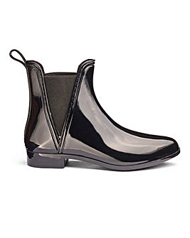 Glamorous Chelsea Boot D Fit
